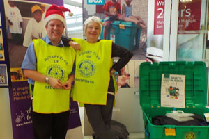 Tesco Collection - December 2013 1